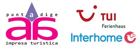Agenzia Punta Adige